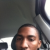 fling profile picture of nympho29
