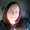 fling profile picture of GypsiTrucker