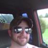 fling profile picture of MaxxForce_Tech