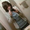 fling profile picture of FreakxJango