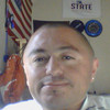 fling profile picture of tonyg28c189
