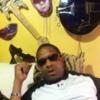 fling profile picture of lon_dale