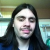 fling profile picture of zackwilliams012