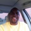 fling profile picture of Chibp3
