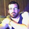 fling profile picture of punkfan69