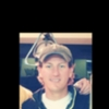 fling profile picture of Weavt90