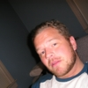 fling profile picture of jimmy_o