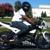 fling profile picture of LatinNegrito86
