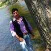 fling profile picture of jose.celestino.lechuga6021