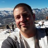 fling profile picture of Looking Around 058