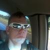 fling profile picture of RAWRIMACHICKEN