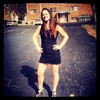 fling profile picture of SinCitY...