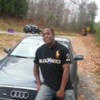 fling profile picture of Astartes The Black