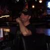 fling profile picture of biggun72