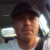 fling profile picture of scooch440