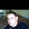 fling profile picture of biznessminded
