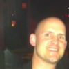 fling profile picture of Scbub02