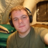 fling profile picture of Thax09