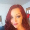 fling profile picture of LoveAngel1723