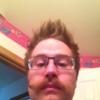 fling profile picture of Unfitz