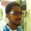 fling profile picture of Calvi8kq