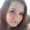 fling profile picture of lexi_112286