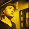 fling profile picture of houston.matt at rocketmail.com