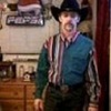 fling profile picture of mmcowboy1957