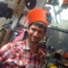 fling profile picture of whiteninja3