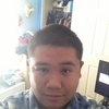 fling profile picture of rareu00