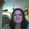 fling profile picture of michellelc39