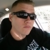 fling profile picture of HailDiaboli