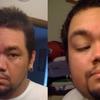 fling profile picture of Bojacks
