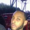fling profile picture of YaBoiBatMan