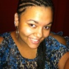 fling profile picture of Mzjuicyxoxo