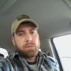fling profile picture of fisherdan824451