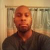 fling profile picture of deedee514