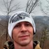 fling profile picture of joshe97