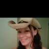 fling profile picture of jenmagz86