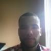 fling profile picture of CaliJB707