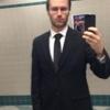 fling profile picture of mistermario1010225