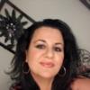fling profile picture of Osita_77