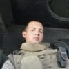 fling profile picture of Jonat2450b6