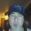 fling profile picture of kenyapuss8062