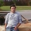 fling profile picture of D0N_C0JEL0N