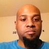 fling profile picture of ryantz0843