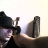 fling profile picture of Musicmaker
