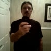 fling profile picture of mike.batten45311
