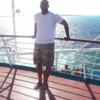fling profile picture of _troymurphy_
