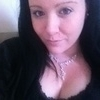 fling profile picture of Hunni2ou
